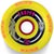 REMEMBER COLLECTIVE FARLEY YELLOW 72MM 74A (Set of 4)