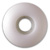 BLANK WHITE 53MM (Set of 4)