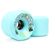 CLOUD RIDE WHEELS SLIDE 70MM 77A (Set of 4)