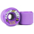 CLOUD RIDE WHEELS SLIDE 70MM 86A (Set of 4)