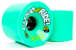 CLOUD RIDE WHEELS FREERIDE 70MM 80A (Set of 4)