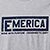 EMERICA URNST HEATHER GREY SS M