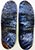 FOOTPRINT GAMECHANGERS COLOURS COLLECTIV CAMO INSOLE 12/12.5