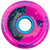 REMEMBER COLLECTIVE HOOT SLIDE PURPLE 70MM 80A (Set of 4)