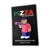 PIZZA BEAR LAPEL PIN