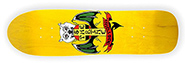 DOGTOWN THE SHRINE DECK 8.75 X 32.75