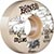 BONES STF COLLINS BLACK SHEEP V3 50MM 99A (Set of 4)