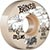 BONES STF COLLINS BLACK SHEEP V3 52MM 99A (Set of 4)