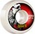 BONES SPF HAWK FALCON II P5 58MM 84B (Set of 4)