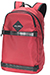 HOWL SESSION 2.0 BACKPACK RED