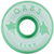 ORBS SPECTERS MINT 54MM 99A (Set of 4)