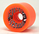 SECTOR 9 NINEBALL ORANGE 74MM 78A (Set of 4)