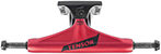 TENSOR TRUCK 5.0 MAG LO TENS FLICK RED/BLACK