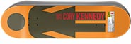 GIRL KENNEDY GIRD OG DECK 8.37