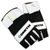 SMITH GLOVES S