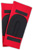 SMITH HORSESHOE RED PADS S