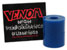 VENOM BUSHINGS DOWNHILL 78A BLUE