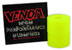 VENOM BUSHINGS DOWNHILL 85A YELLOW