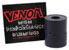 VENOM BUSHINGS DOWNHILL 87A PURPLE