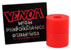 VENOM BUSHINGS DOWNHILL 90A RED