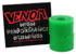 VENOM BUSHINGS DOWNHILL 93A GREEN
