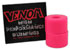 VENOM BUSHINGS DOWNHILL 97A PINK