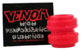 VENOM BUSHINGS ELIMINATOR 97A PINK