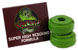 VENOM BUSHINGS SHR ELIMINATOR 80A OLIVE GREEN