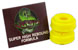 VENOM BUSHINGS SHR ELIMINATOR 83A PASTEL YELLOW