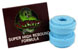 VENOM BUSHINGS SHR ELIMINATOR 86A PASTEL BLUE