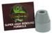 VENOM BUSHINGS SHR STANDARD 98A GREY