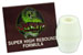 VENOM BUSHINGS SHR SUPER CARVE 94A WHITE