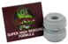 VENOM BUSHINGS SHR SUPER CARVE 98A GREY