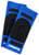 SMITH HORSESHOE BLUE PADS S