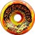 SPEEDLAB WHEELS KAMIKAZE 65MM 97A (Set of 4)