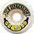 SPEEDLAB WHEELS FITZPATRICK 54MM 100A (Set of 4) (LIMIT 1)