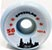 SPEEDLAB WHEELS BAD GREASE 56MM 101A (Set of 4)