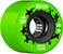 BONES ATF ROUGH RIDER WRANGLERS 56MM 80A GREEN (Set of 4)