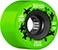 BONES ATF ROUGH RIDER WRANGLERS 59MM 80A GREEN (Set of 4)