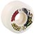 SPEEDLAB WHEELS RODNEY JONES 52MM 101A (Set of 4)
