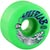 SPEEDLAB WHEELS LAB RATS 53MM 101A (Set of 4)