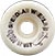 SPEEDLAB WHEELS 9TH ST DIY 54MM 101A (Set of 4)