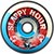 SPEEDLAB WHEELS SLAPPY HOUR JASON ADAMS 56MM 99A (Set of 4)