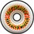 SPEEDLAB WHEELS FASTPLANTS 53MM 99A (Set of 4)