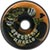 SPEEDLAB WHEELS BEEHIVE BLACK/ORANGE SWIRL 53MM 99A (Set of 4) (LIMIT 1)