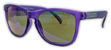 HAPPY HOUR FIGGY GRAPEVINES SHADES SUNGLASSES