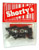 SHORTY\\'\\'S HARDWARE GENERIC PHILLIPS 1\