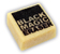 BLACK MAGIC ERASER SINGLE (GRIP TAPE CLEANER)