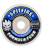 SPITFIRE FORMULA FOUR CLASSIC 53MM 99D (Set of 4)