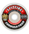 SPITFIRE FORMULA FOUR CLASSIC 58MM 101D (Set of 4)
